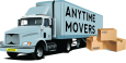 Anytime Movers